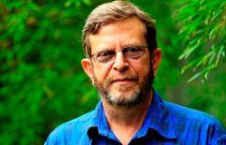Sem Censo Agropecuário, Brasil não vai registrar grandes mudanças - por Bruno Blecher