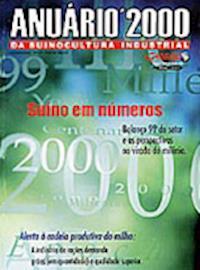 Edição 142