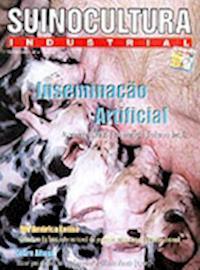 Edição 147