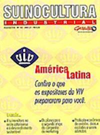 Edição 140