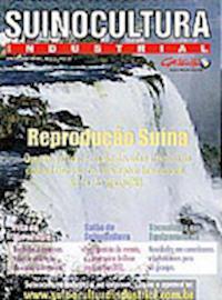 Edição 145