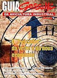 Edição 1088