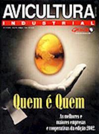 Edição 1103