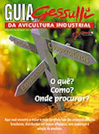 Edição 1125