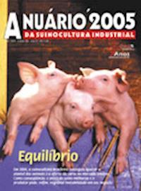 Edição 184