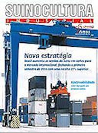 Edição 180