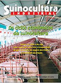 Edição 185