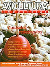 Edição 1120