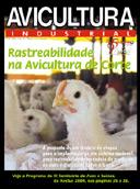 Edição 1121