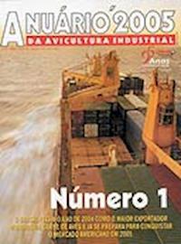 Edição 1129