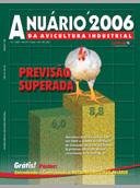 Edição 1140