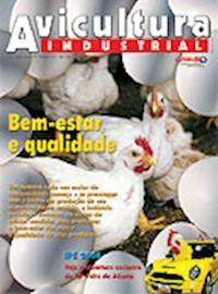 Edição 1141