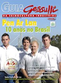 Edição 207
