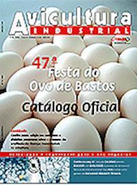 Edição 1145