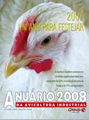 Edição 1162