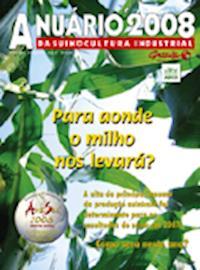 Edição 211