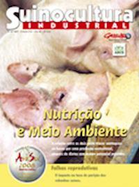 Edição 210