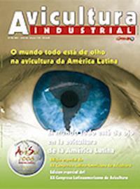 Edição 1159