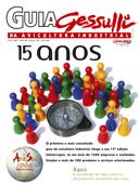 Edição 1161