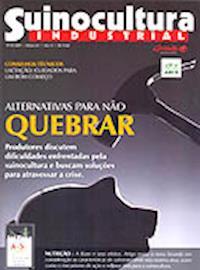 Edição 221