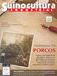 Edição 220