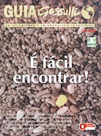 Edição 235
