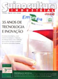 Edição 230