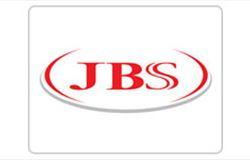 Comissão Europeia aprova aquisição da Moy Park pela JBS