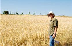 Agro abre vagas com bons salários e o conforto do campo
