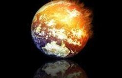 Brasil contribui 40% com as emissões globais dos gases efeito estufa