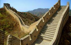 Freio chinês deve poupar demanda por comida