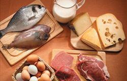 Consumidor deve ficar atento com fraudes em alimentos de origem animal