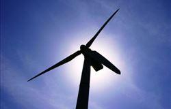 ContourGlobal e Chesf inauguram complexo eólico de 437 MW no Piauí