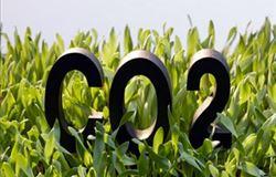 Programa Agricultura de Baixo Carbono paulista