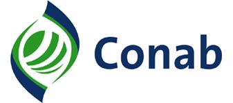 Medidas de modernização da Conab vão gerar economia de R$ 42 milhões ao ano