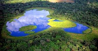 CNA lança estudo sobre o uso racional dos recursos hídricos
