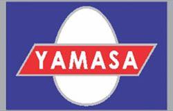 Yamasa destaca tecnologia e história em estande na FIPPPA 2015