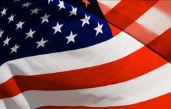 Milho: EUA devem importar 56% mais apesar de safra volumosa