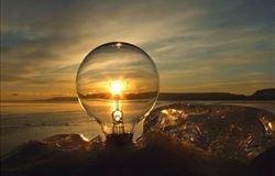 Visão global de energia sustentável deve considerar dimensão social