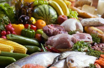 Dieta vegetariana é pior para o meio ambiente, aponta estudo