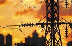 CPFL Serviços contrata profissionais para atuar em construção de redes