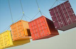 País inicia 2016 com saldo positivo de US$ 923 mi nas operações de comércio exterior
