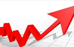Preços do milho subiram 59,1% em relação a 2015