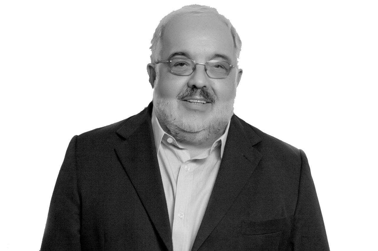 Subsídio, competitividade e marketing - Por Coriolano Xavier