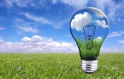 Revolucionária esfera solar - 35% mais eficiente na geração de energia que os painéis solares atuais