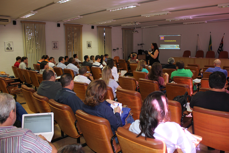IV Workshop Ambiência de Precisão na Avicultura (IV WAPA)