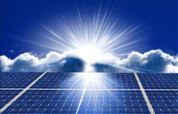 FORD ajuda a desenvolver carro movido a energia solar para campeonato mundial