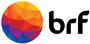 BRF avança em ranking global de bem-estar animal