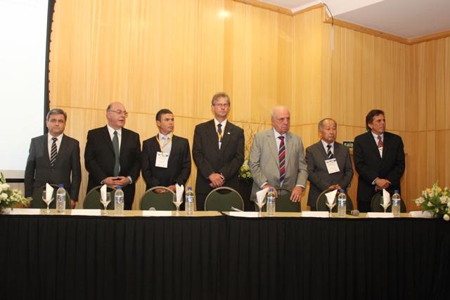 Congresso de Ovos APA 2015
