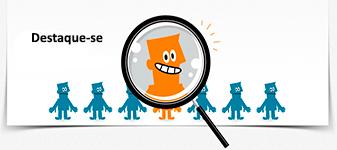 Catálogos Oficiais da FIPPPA: Destaque-se no maior ponto de encontro da proteína animal em 2015